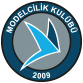 Modelcilik Kulübü Web Sitesi